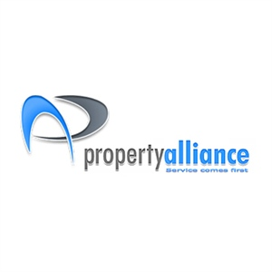 Property Alliance